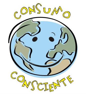 Consumo-Consciente