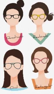oculos_fem
